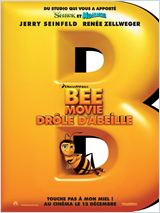 Regarder le film Bee movie - dr�le d'abeille en streaming VF