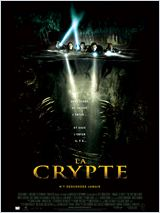 Photo Film La Crypte (The Cave)