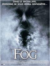 Fog (The Fog)