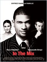film In The Mix en streaming