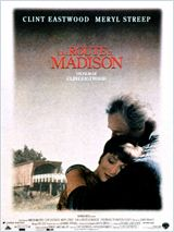 film Sur la route de Madison en streaming