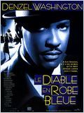 Telecharger Le Diable en robe bleu (Devil in a Blue Dress) Dvdrip Uptobox 1fichier
