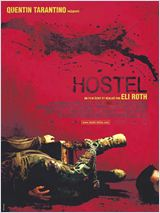 télécharger ou regarder Hostel en streaming hd