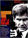 Jeux de guerre (Patriot Games)