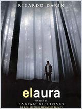 film El Aura en streaming
