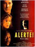 Alerte (Outbreak)