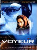 Le Voyeur (The Eye of the Beholder )