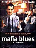 film Mafia Blues en streaming