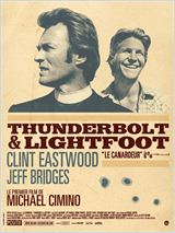 Le Canardeur (Thunderbolt and Lightfoot)