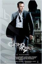 Photo Film Casino Royale