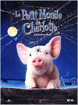 Le Petit monde de Charlotte (Charlotte's Web)