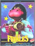 Meet The Feebles streaming
