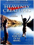 Cr�atures c�lestes (Heavenly Creatures)