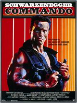 Telecharger Commando Dvdrip