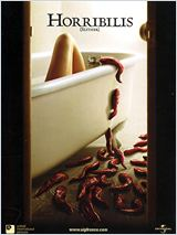 Horribilis (Slither)