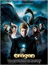 Eragon Tamil Dubbed Watch Online