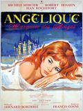 Ang�lique marquise des anges