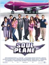 Soul Plane FRENCH DVDRIP streaming