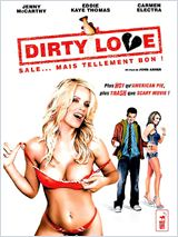 Telecharger dirty love Dvdrip Uptobox 1fichier