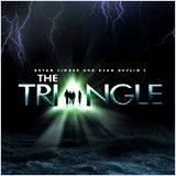 [MU] [DVD-R] The Triangle Saison 1 Episodes 1 á 3