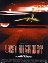 Telecharger Lost Highway Dvdrip Uptobox 1fichier