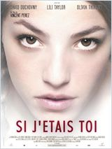 Si j'�tais toi (The Secret)