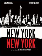 New York, New York FRENCH DVDRIP 1977