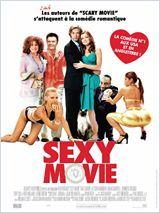 Sexy movie (Date Movie)