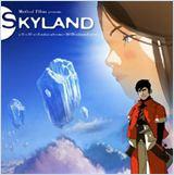 affiche Skyland