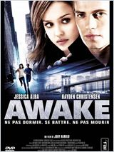 Photo Film Awake