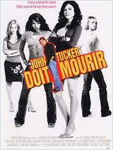 John Tucker doit mourir streaming Torrent