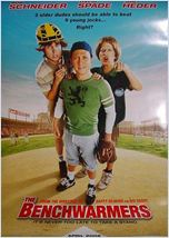 La Revanche Des Losers (The Benchwarmers)