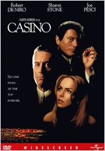 film Casino en streaming