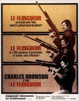 Le Flingueur (1972)