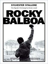 Telecharger Rocky Balboa Dvdrip Uptobox 1fichier