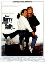 Quand Harry rencontre Sally en streaming