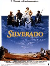 Regarder le film Silverado en streaming VF