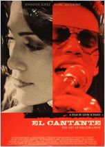 El Cantante FRENCH DVDRIP streaming