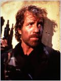 Telecharger The Delta Force Dvdrip Uptobox 1fichier