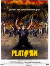 télécharger ou regarder Platoon en streaming hd
