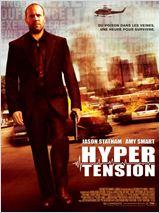 Telecharger Hyper tension (Crank) Dvdrip Uptobox 1fichier