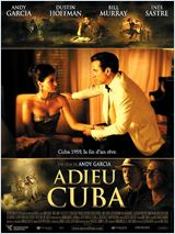 Telecharger Adieu Cuba (The Lost City) Dvdrip Uptobox 1fichier