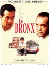 Il �tait une fois le Bronx