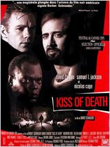 Photo Film Kiss of Death