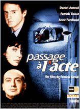 Passage à l'acte [DVDRiP - FR] [FS]