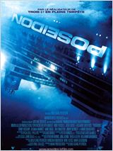 Photo Film Pos�idon (Poseidon)