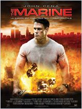 The Marine dvdrip 