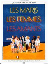 Les films de la semaine du 9 au 15 avril 2011 sur vos petits écrans 18465874