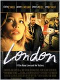 Telecharger London Dvdrip Uptobox 1fichier