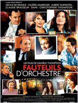 Telecharger Fauteuils d'orchestre Dvdrip Uptobox 1fichier